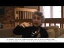 Judith Reishman Le lien évident entre Pornographie et Pédophilie 2min58s