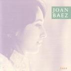 Joan Baez альбом Joan