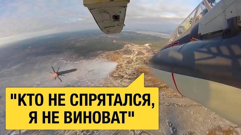 БАНДЕРОВЦЫ ПАКОСТЯТ РОССИИ В СИРИИ   украина новости сирия израиль с-300 путин сша идлиб турция