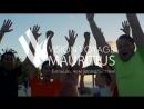 Vision Voyage 2017 Mauritius. Excursions