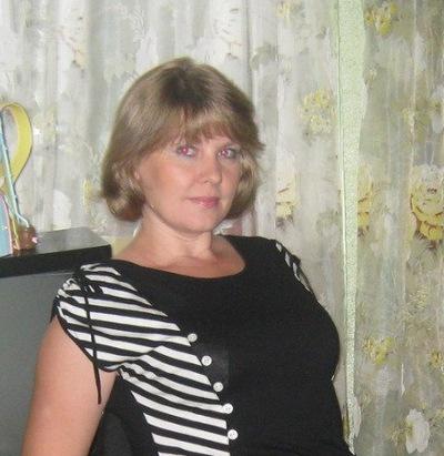 Ольга Матузина, 27 апреля 1971, Тула, id188703777