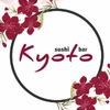 Доставка суши в Севастополе! Суши-бар Киото