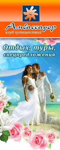 Екатерина Малышева, 30 марта , Санкт-Петербург, id174652176