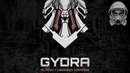 Gydra Hearing Damage