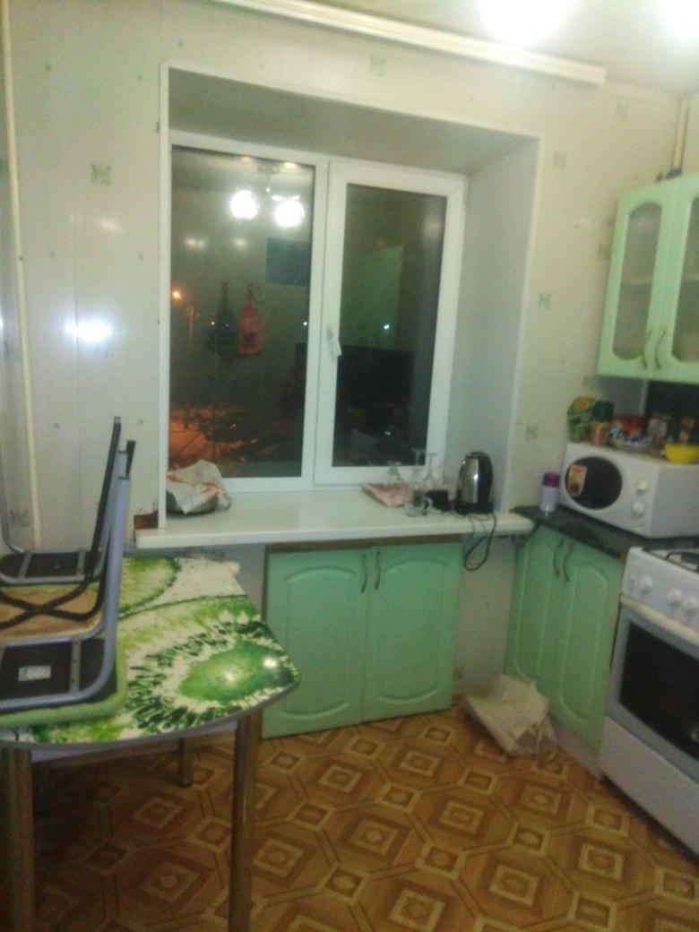 Сдам комнату в трёхкомнатной квартире, | Объявления Орска и Новотроицка №1290
