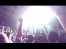ADEPT. LIVE IN MOSCOW ( BUD ARENA 30/09/16 )