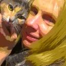 Людмила Пигина фото #14