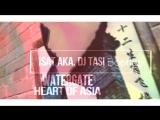 Watergate - Heart of Asia (iSat aka. Dj Tasi 2k18 Bootleg) (httpsvk.comvidchelny)
