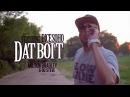 Dat Boi T Joke feat Dice Soho Official Video