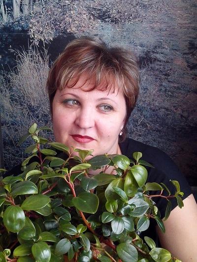 Елена Любимова, 10 ноября , Санкт-Петербург, id202483728