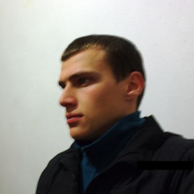 Mykola Romanyuk, 26 декабря , id53911129