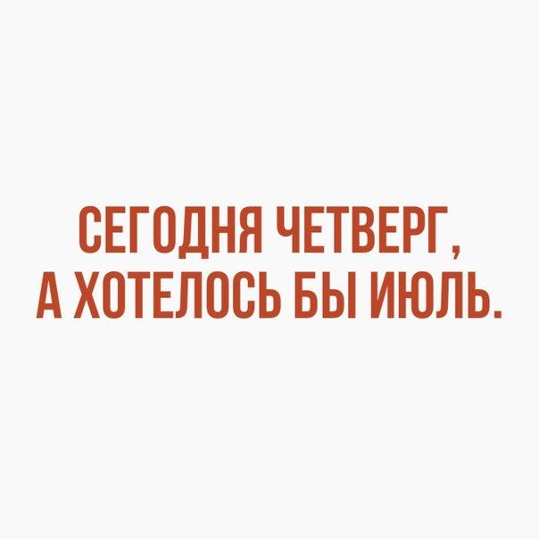 Фото №456280676 со страницы Валентина Локтева