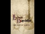Vanden Plas - Ludus Danielis The Play Of Daniel