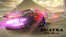 Asphalt 9 | Pagani Huayra BC | 1.18.143 Nile River | Advanced Race: Cairo