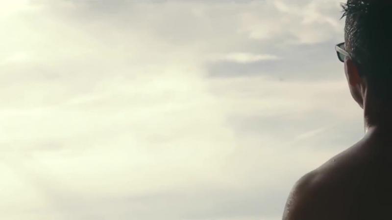 Clean Bandit Feat Sean Paul Anne Marie - Rockabye Paul Gannon Bootleg Official Video (vk.com/vidchelny)