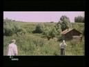 песня Ухаживал за девушкой три года из фильма Однолюбы 1982 года