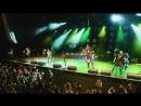 Элизиум - Другие грани понимания свободы / Stadium Live 2015