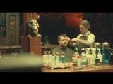 Барбершоп Oldboy - Адаптация финальной заставки