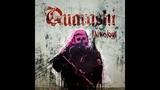 Quarashi - Beat Em