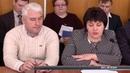 Відключення TV та радіо через борги – без зв'язку можуть залишитися Суми та Шостка