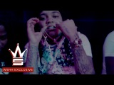 Casanova &amp Young M.A., Fabolous, Dave East, Don Q - Don't Run (Remix) (Official Music Video 02.02.2017)