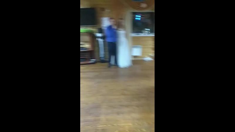 свадьба мотобрата