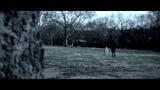 Starbreaker feat. Tony Harnell &amp Magnus Karlsson -