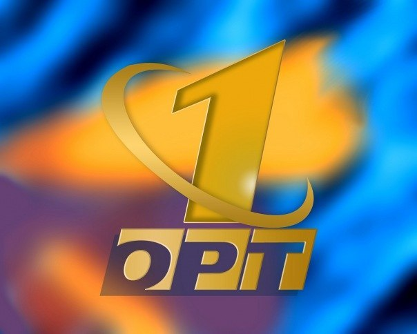 Смотреть 1 канал вчерашние новости
