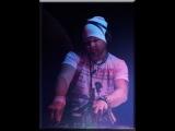 Vito von Gert aka Dj Gert pres. Magic Of Trance (Episode 27) (Trancefan FM)