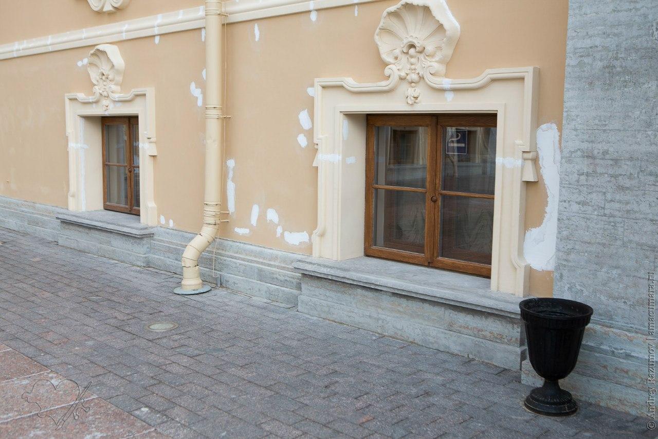 Константиновский дворец Стрельна