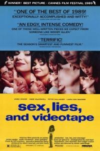 Культовые секс фильмы