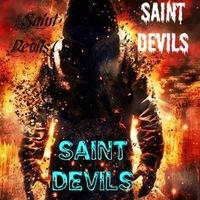 Паблик клана [-Saint Devils-]