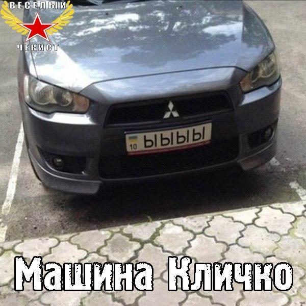 http://cs616627.vk.me/v616627338/faaf/ca0H8Z-nKLs.jpg