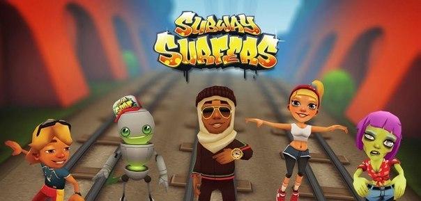 Новые Игры 2012 Года На Компьютер Торрент