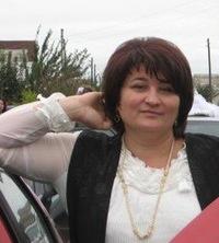 Лилия Беловол, 22 апреля 1984, Днепродзержинск, id57846122