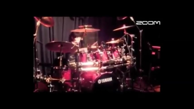 Fastest Female Drummers in the world Break worlds record Incredible