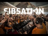 SIBsation - самая яркая вечеринка компании SETinBOX на большом корабле в открытом море!