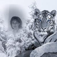 Михеева Валентина, 17 августа , Пенза, id207065896