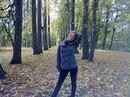 Анастасия Гончарик. Фото №10