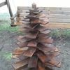 Лесхимпром - пропитка дерева в автоклаве