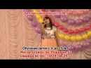 Видео-ролик о наборе учащихся в ДШИ №1 на 2018-19 уч.год