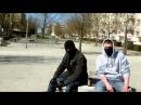 Mav Eklik und Menve Exus - Drogen Sex Gewalt (Offiziell HD Video)
