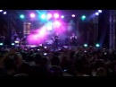 Papa Roach -- Scars NGFest 13.07.2013 NN