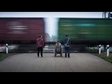 «Класс коррекции» (2014): Трейлер / http://www.kinopoisk.ru/film/705350/