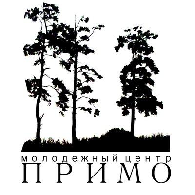 Александр Черницын, 2 апреля 1987, Тольятти, id20155650