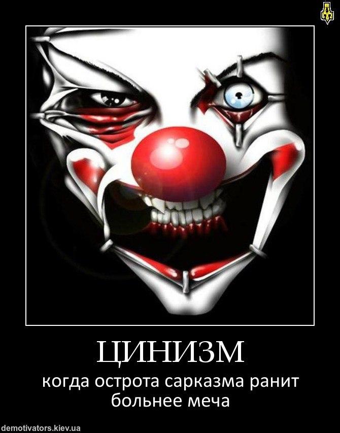 Фильмы и сериалы онлайн россиские жены иногда