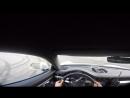 Slalom Porsche 911