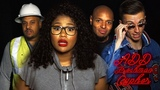 ADD 2018 Freshman Class Cypher (Dirty Joe, Young Trimester, Lil 2 Old 4 Dis Sht, Lil Yung Denim)