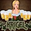 Pivovarochka Krigel