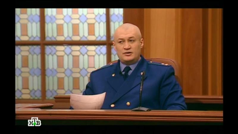 ДОМ ОБРАЗЦОВОГО СОДЕРЖАНИЯ (Степанов-Потемкин-Юрасов)
